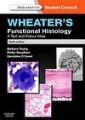 Histology - Anatomy - Basic Science - Medicine - Non Fiction - Books 2