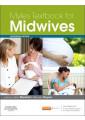 Midwifery - Nursing & Ancillary Services - Medicine - Non Fiction - Books 18