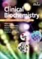 Medical Study & Revision Guide - Medicine - Non Fiction - Books 64
