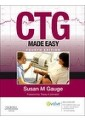 Materno-Fetal Medicine - Gynaecology & Obstetrics - Clinical & Internal Medicine - Medicine - Non Fiction - Books 16