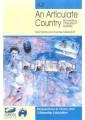 Civil rights & citizenship - Human rights - Political control & freedoms - Politics & Government - Non Fiction - Books 8