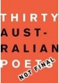 Poetry Anthologies - Poetry - Fiction - Books 8