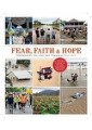 True stories of heroism, endur - True Stories - Biography & Memoirs - Non Fiction - Books 28
