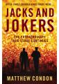 True Stories - Biography & Memoirs - Non Fiction - Books 62
