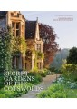 Gardens - Gardening - Sport & Leisure  - Non Fiction - Books 6