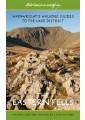 Active outdoor pursuits - Sports & Outdoor Recreation - Sport & Leisure  - Non Fiction - Books 50