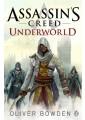 Adventure Books   Essential Fiction Novels 28