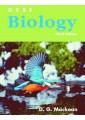 Educational: Biology - Sciences, General Science - Educational Material - Children's & Educational - Non Fiction - Books 34