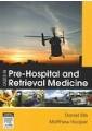 Accident & Emergency Medicine - Other Branches of Medicine - Medicine - Non Fiction - Books 22