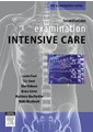Intensive care medicine - Accident & Emergency Medicine - Other Branches of Medicine - Medicine - Non Fiction - Books 32