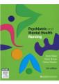 Psychiatric Nursing - Nursing Specialties - Nursing - Nursing & Ancillary Services - Medicine - Non Fiction - Books 6