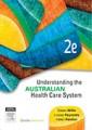 Public health & preventive medicine - Medicine: General Issues - Medicine - Non Fiction - Books 52