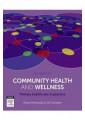 Nursing - Nursing & Ancillary Services - Medicine - Non Fiction - Books 14
