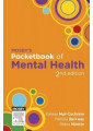 Psychiatry - Other Branches of Medicine - Medicine - Non Fiction - Books 30