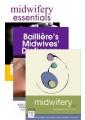 Midwifery - Nursing & Ancillary Services - Medicine - Non Fiction - Books 34