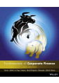 Finance Textbooks - Textbooks - Books 46
