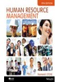 Management of Specific Areas - Management & management techni - Business & Management - Business, Finance & Economics - Non Fiction - Books 64