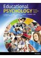 Psychology Textbooks | Cheap books Online | The Co-op Bookshop 40