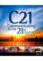 Communication Studies - Interdisciplinary Studies - Reference, Information & Interdisciplinary Subjects - Non Fiction - Books 28