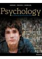 Psychology Textbooks | Cheap books Online | The Co-op Bookshop 24