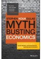 KCY - Economics - Business, Finance & Economics - Non Fiction - Books 12