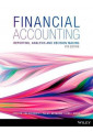 Accounting - Finance & Accounting - Business, Finance & Economics - Non Fiction - Books 14