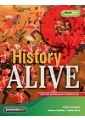 Educational: History - Educational Material - Children's & Educational - Non Fiction - Books 2