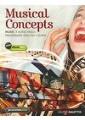 Educational: Music - Educational Material - Children's & Educational - Non Fiction - Books 20
