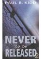 True Stories - Biography & Memoirs - Non Fiction - Books 6