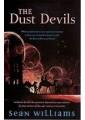 Science Fiction Novels | Best Sci-Fi Books 24