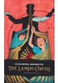 Fantasy & magical realism - Children's Fiction  - Fiction - Books 52