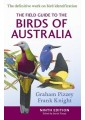 Birds & Birdwatching - Wild Animals - Natural History, Country Life - Sport & Leisure  - Non Fiction - Books 8