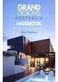 Home & House Maintenance - Sport & Leisure  - Non Fiction - Books 16
