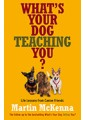 Dogs - Domestic Animals & Pets - Natural History, Country Life - Sport & Leisure  - Non Fiction - Books 50
