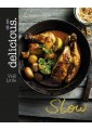 Cookbook sale - Cookery, Food & Drink - Non Fiction - Books 56
