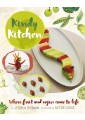 Cooking for/with children - Cookery, Food & Drink - Non Fiction - Books 8