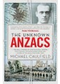 ANZAC History Books | Celebrate ANZAC Day 4