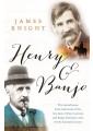 Best Biographies & Memoirs | Co-op's Best Sellers 10