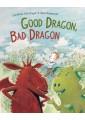 Children's Picture Books | Kid's Picture Books 28