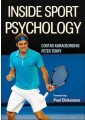 Sports training & coaching - Sports & Outdoor Recreation - Sport & Leisure  - Non Fiction - Books 16