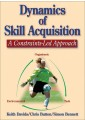 Sports training & coaching - Sports & Outdoor Recreation - Sport & Leisure  - Non Fiction - Books 44