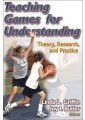 Sports training & coaching - Sports & Outdoor Recreation - Sport & Leisure  - Non Fiction - Books 10