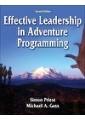 Active outdoor pursuits - Sports & Outdoor Recreation - Sport & Leisure  - Non Fiction - Books 46