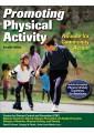 Public health & preventive medicine - Medicine: General Issues - Medicine - Non Fiction - Books 14