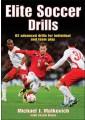 Sports & Outdoor Recreation - Sport & Leisure  - Non Fiction - Books 24