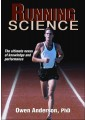 Marathon & cross country running - Track & field sports, athletic - Sports & Outdoor Recreation - Sport & Leisure  - Non Fiction - Books 2