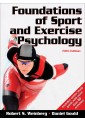 Sports Psychology - Sports training & coaching - Sports & Outdoor Recreation - Sport & Leisure  - Non Fiction - Books 44