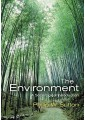 Environment Law - Environment, Transport & Planning - Laws of Specific Jurisdictions - Law Books - Non Fiction - Books 64