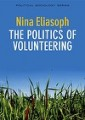 Charities, voluntary services - Social work - Social welfare & social services - Social Services & Welfare, Crime - Social Sciences Books - Non Fiction - Books 2