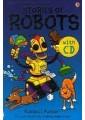 True stories - Children's Fiction  - Fiction - Books 20
